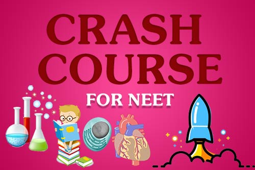 Tutorial Coaching For Medical Neet Best Short Term Course