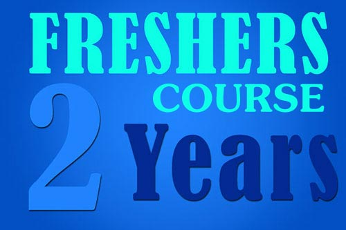 Two Years Neet Course For Class 11